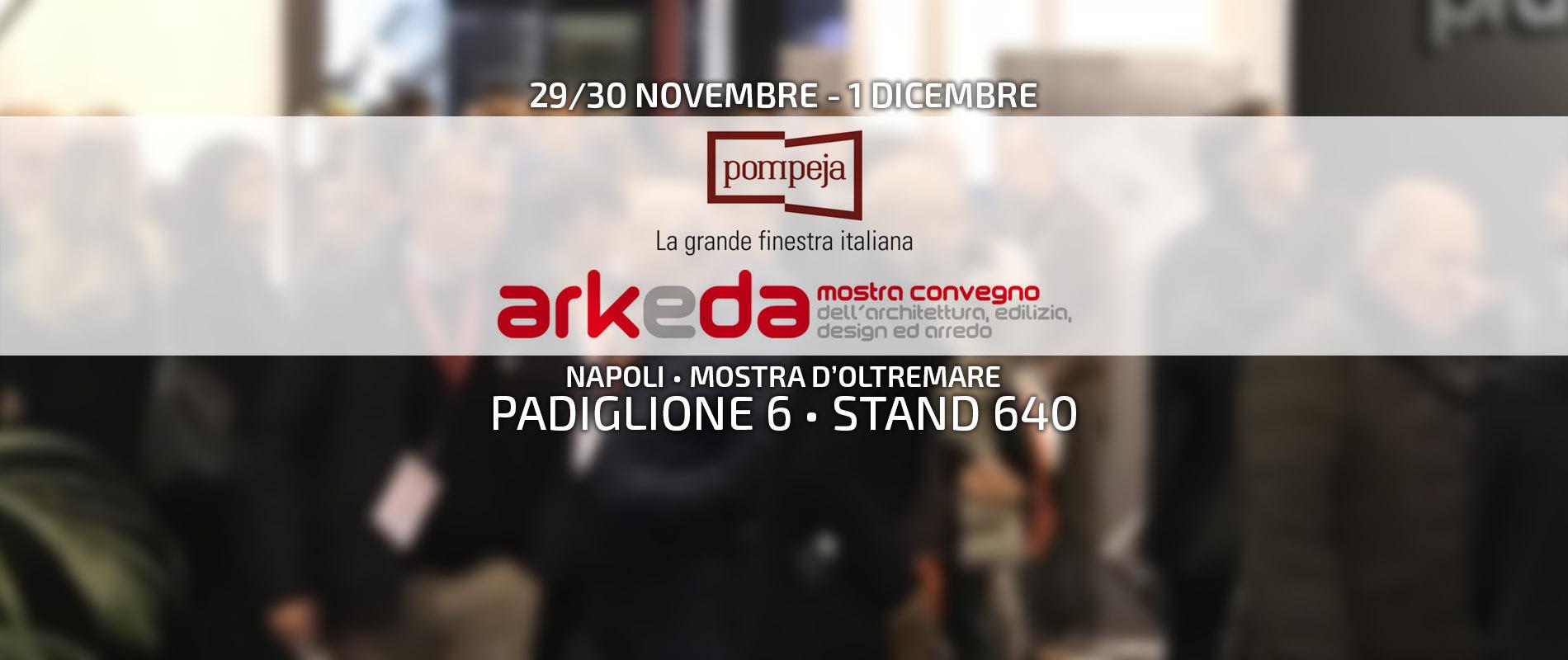 slide_arkeda4